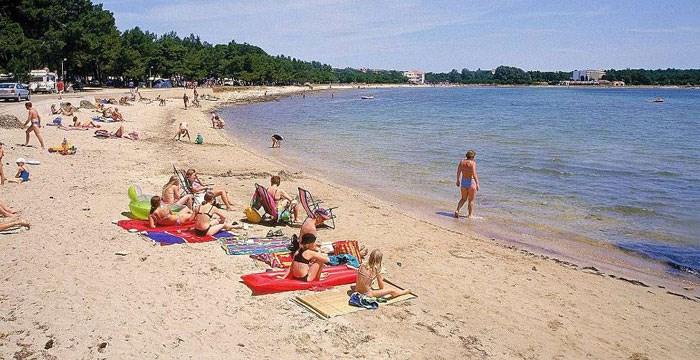 nudistbad kroatien